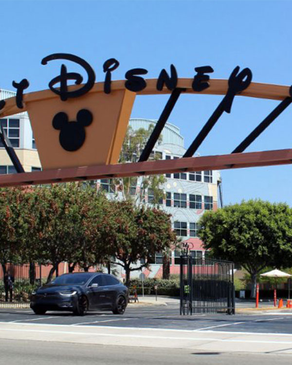 Fairness Rocks News Disney/ABC Residuals Payments Delayed Due to Tech Snafu