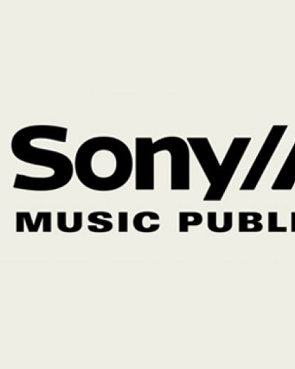 Fairness Rocks News Sony Corp. Restructures Music Division