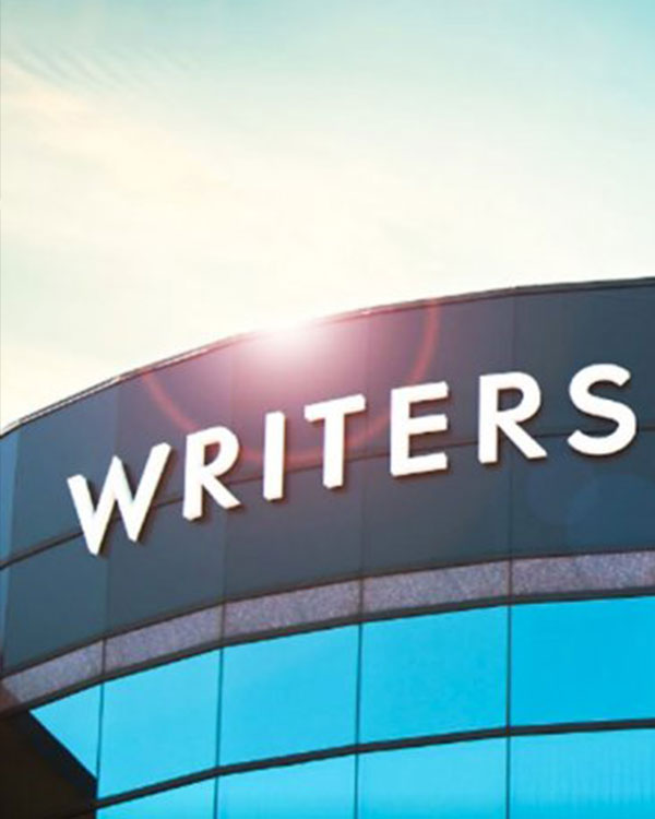 Fairness Rocks News WGA West Unveils Officer and Board Candidates