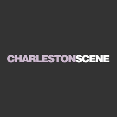Fairness Rocks News Charleston musicians are challenging Spotify's business model at rallies across the country