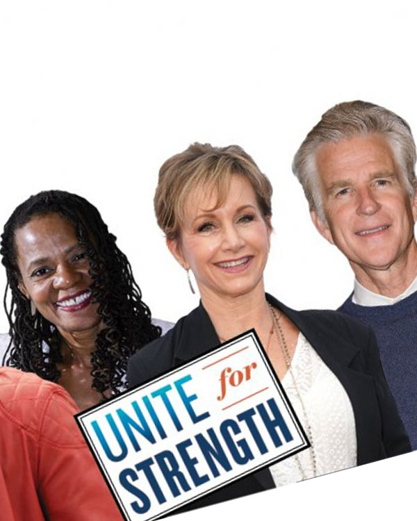 Fairness Rocks News SAG-AFTRA Faces Divisive Election Fight Over Its Future