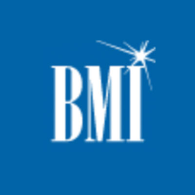 Fairness Rocks News BMI Sets Revenue Records With $1.283 Billion