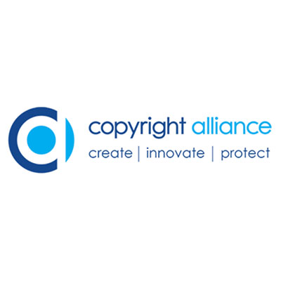Fairness Rocks News Why is No One Talking About this Provision of the CASE Act? It's Because It Benefits Users of Copyrighted Works