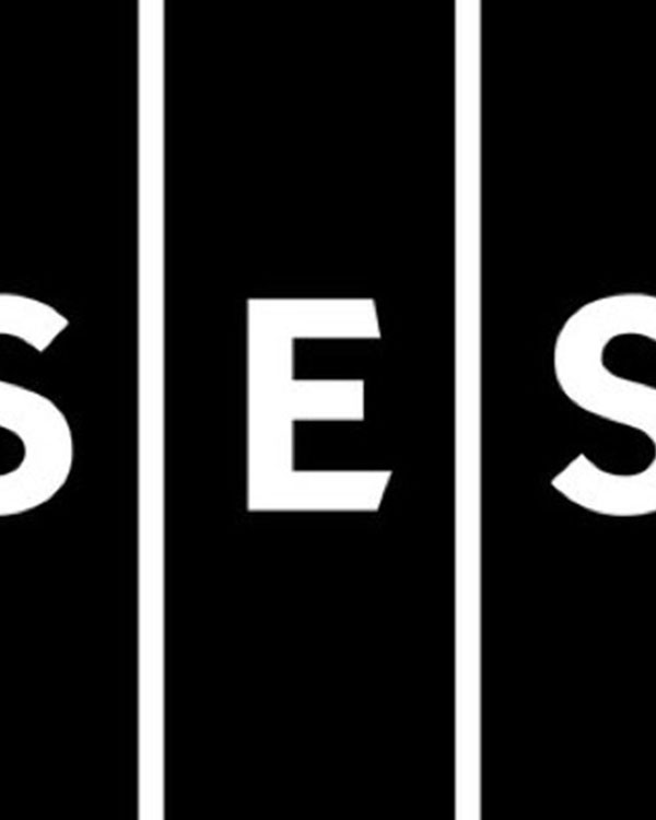Fairness Rocks News SESAC Successfully Sells $560 Million In Bonds Backed by Music Royalties and Licensing Deals