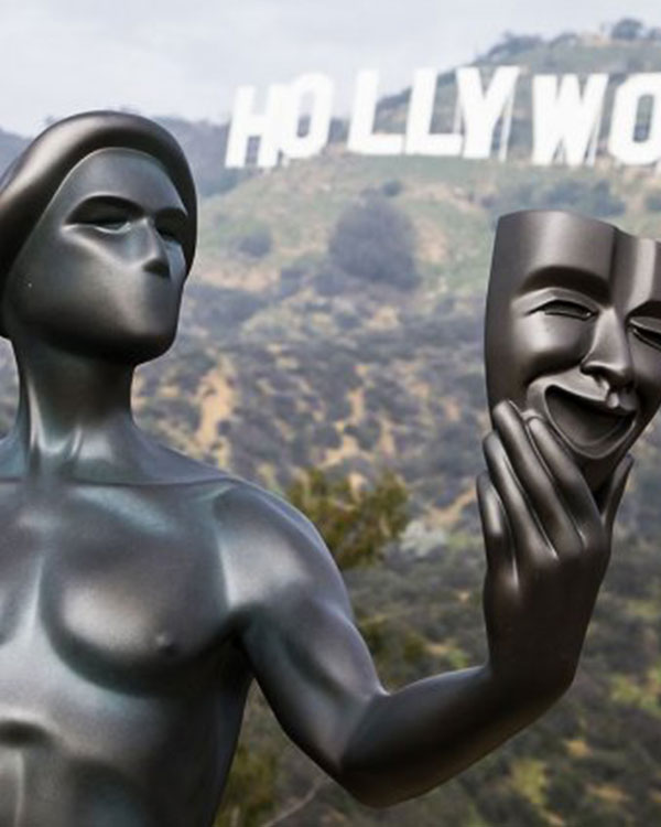 Fairness Rocks News How Hollywood Can (and Can't) Fight Back Against Deepfake Videos (Guest Column)