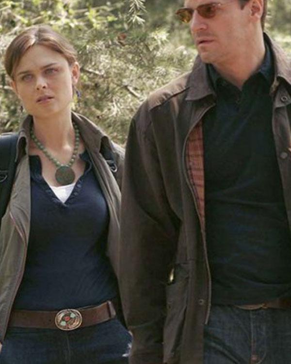 Fairness Rocks News Fox Settles 'Bones' Suit, Ending Profits Case That Stunned Hollywood