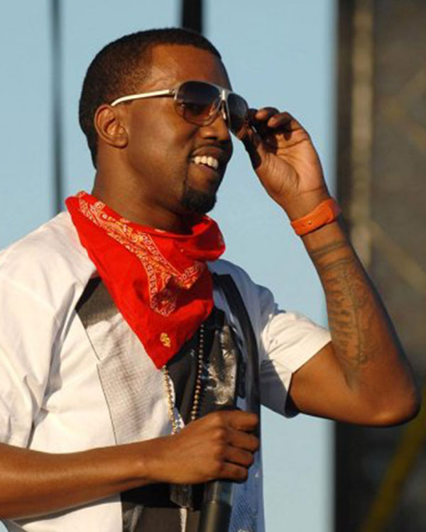 """Fairness Rocks News Kanye West Settles Lawsuit That Sought His """"Freedom"""""""