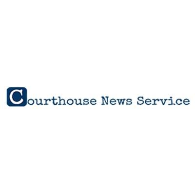 Fairness Rocks News Ninth Circuit Won't Rehear Steinbeck Family Copyright Spat