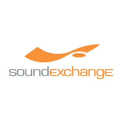 Fairness Rocks News coming soon: updates to soundexchange direct increase control, transparency