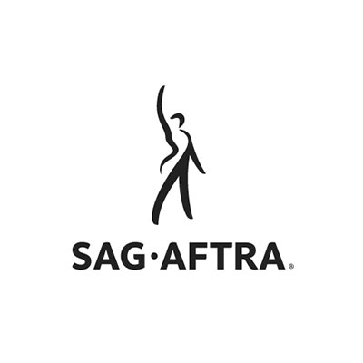 Fairness Rocks News SAG-AFTRA Commends California Gov. Newsom for Signing 'Deepfakes' Bill
