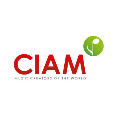 Fairness Rocks News Copyright buyouts to unite the world's music creators at CIAM General Assembly in Budapest