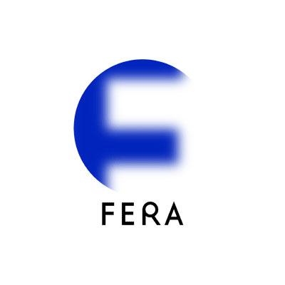 Fairness Rocks News FERA-FSE-SAA PRESS RELEASE: Celebrating European Film and Defending Artistic Freedom