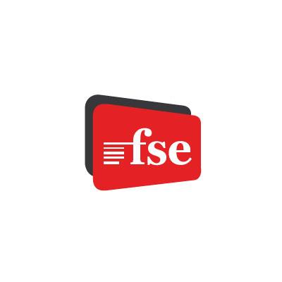 Fairness Rocks News FSE elected new president