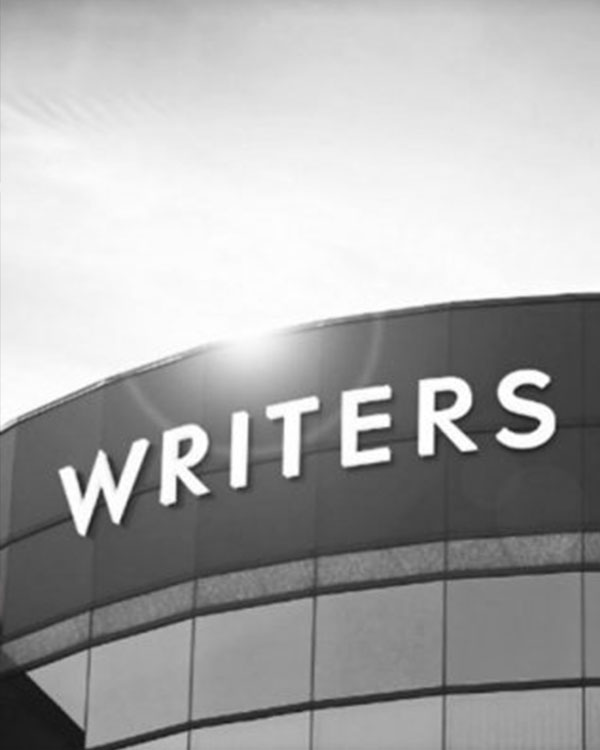 Fairness Rocks News Where the Writers Guild Stands in Its Legal War With Agencies