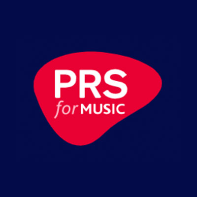 Fairness Rocks News PRS and BMI sign new international reciprocal agreement
