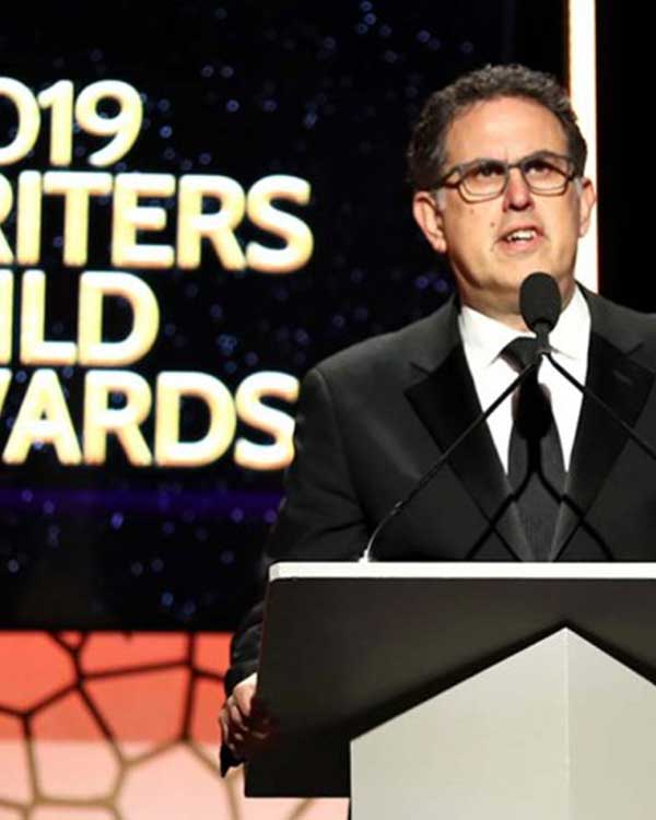 Fairness Rocks News Despite Writers Guild's String of Victories, Its Agency Fight Is Far From Over