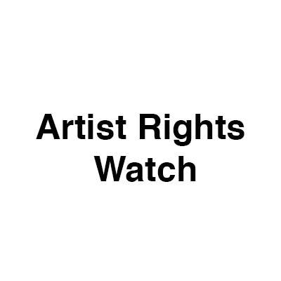 Fairness Rocks News Press Release: @SoundExchange Praises European Union Court Decision On Equal Treatment for Creators