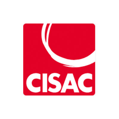 Fairness Rocks News CISAC announces new Vice Presidents Yvonne Chaka Chaka and Arturo Marquez
