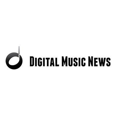 "Fairness Rocks News Germany Cracks Down on 5 ""Music Streaming Manipulation"" Sites"