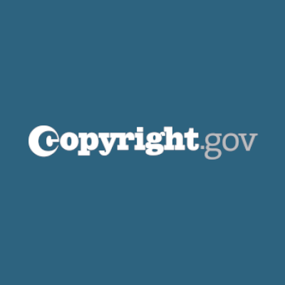 Fairness Rocks News Copyright Office Launches Copyright Public Records System Pilot