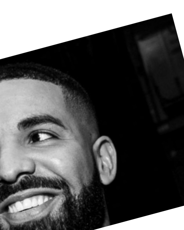 Fairness Rocks News Drake fails in bid to copyright 'Certified Lover Boy' ahead of album release