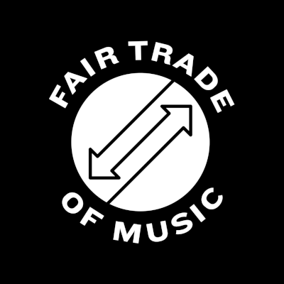 Fairness Rocks News Advocating For the Fair Trade of Music