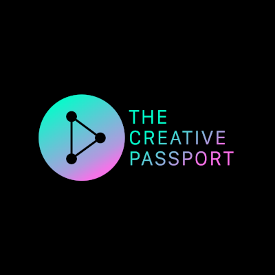 Fairness Rocks News Imogen Heap Introduces the new 'Creative Passport'