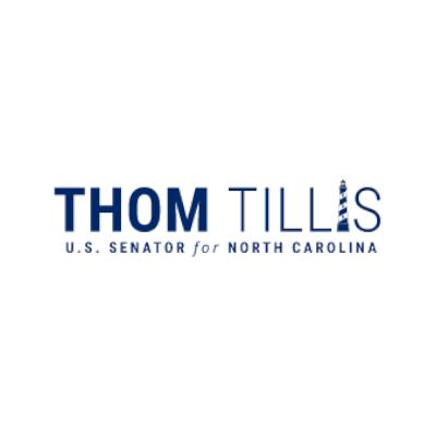 Fairness Rocks News Tillis Releases Landmark Discussion Draft to Reform the Digital Millennium Copyright Act
