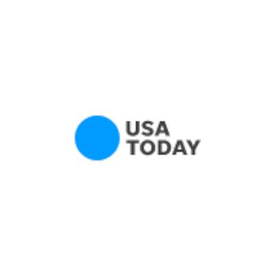 Fairness Rocks News Ahead of Joe Biden's inauguration, Donald Trump faces expulsion from Screen Actors Guild