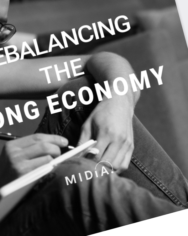 Fairness Rocks News Rebalancing the Song Economy