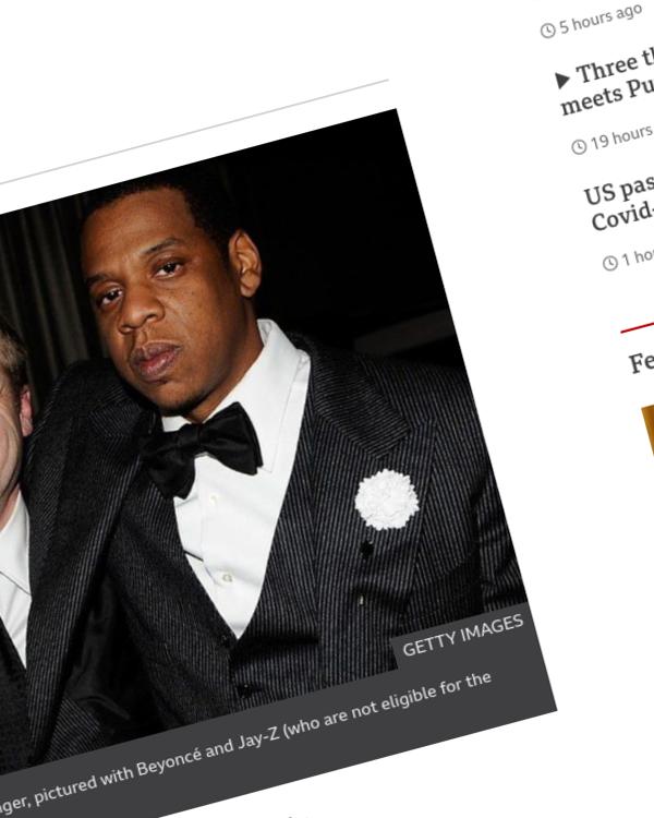 Fairness Rocks News Sony Music writes off artists' decades-old debts