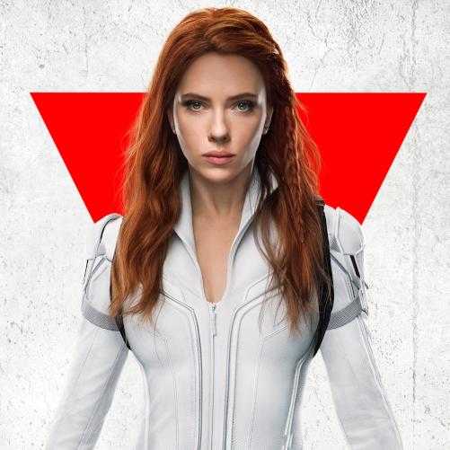 Fairness Rocks Shocking Talent Fighting Back Scarlet Johansson